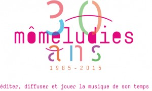 MOMELUDIES association M70