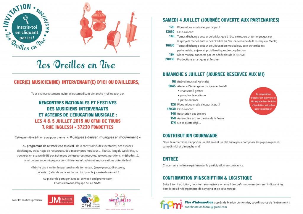 Invitations Oreilles en l'Air - 4 et 5 juillet 2015b (2)