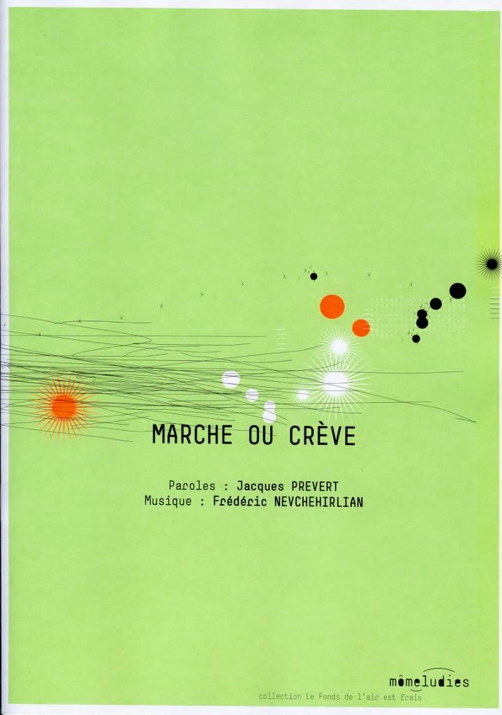 Marche ou crève (719x1024)