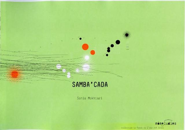 Samba Cada(640x449)