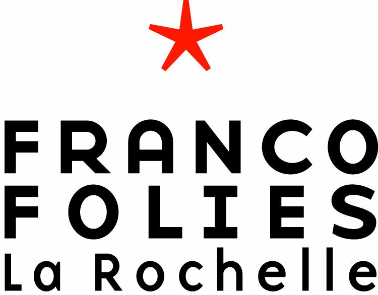francofolies LR