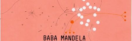 Baba Mandela