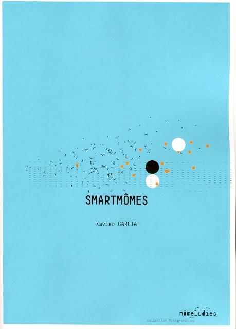 Smartmômes (459x640)