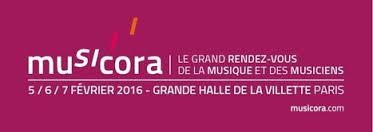 Musicora 2016