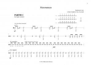 Extraits Résonances_Page_1