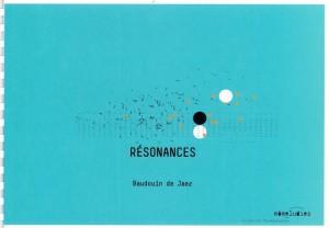 resonances (640x444)