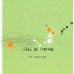 drole-de-fanfare-451x640