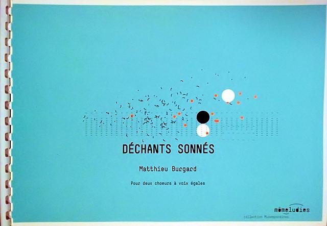 dechants-couv-640x443