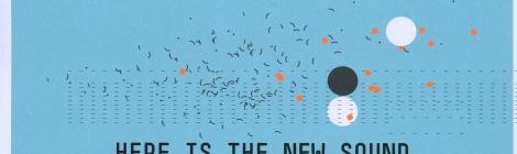 Récit d'expérience Beatbox, Here is the new sound, par Marion Henry