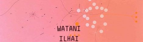 Watani, Ilhai, Wara Al Khrif